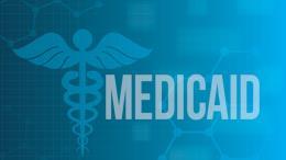 Mỹ có thể cấp ngân sách trọn gói cho Medicaid của các bang