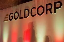 Nhà khai thác vàng Newmont mua Goldcorp với giá 10 tỷ USD