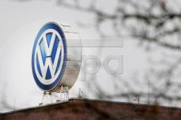 Volkswagen sẽ đầu tư sản xuất xe điện ở Mỹ