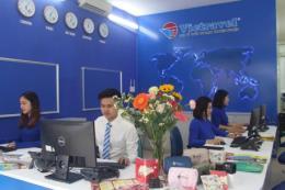 Ưu đãi giảm đến 2 triệu đồng khi mua tour tại Vietravel Thái Nguyên