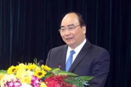 Thủ tướng sẽ tham dự Hội nghị thường niên Diễn đàn Kinh tế thế giới
