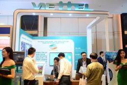 Viettel sẽ triển khai thử nghiệm mạng 5G vào quý I/2019