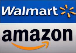 Amazon và Walmart có đối thủ sừng sỏ tại Ấn Độ