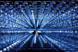 Rò rỉ thông tin của hàng trăm nghìn khách hàng tại một công ty tài chính