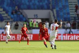 """ASIAN CUP 2019: Điểm mặt 8 """"anh hào"""" Tứ kết"""