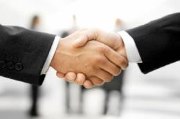 Vấn đề Brexit: Anh và New Zealand ký thỏa thuận hậu Brexit