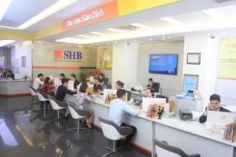 SHB mang lại giải pháp tối ưu về vốn cho doanh nghiệp xuất khẩu
