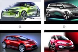 VinFast công bố giá bán xe Pre rẻ hơn 20-30% so với cùng phân khúc
