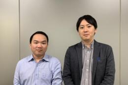 Sunwell Solutions của Nhật Bản đẩy mạnh tuyển dụng các kỹ sư Việt Nam