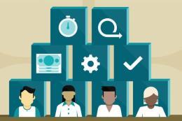 Kiến nghị thu hồi quyết định bổ nhiệm các trường hợp không đáp ứng ngạch công chức