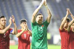Báo nước ngoài đánh giá bóng đá Việt Nam tiến bộ vượt bậc