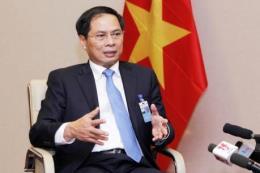 Thủ tướng mang tới Davos thông điệp về Việt Nam đổi mới sáng tạo, liên kết sâu rộng