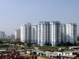 Bất động sản cao cấp có nhiều tiềm năng phát triển?