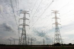 19.500 tỷ đồng đầu tư các dự án lưới điện truyền tải