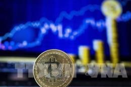 """Sự """"thống trị"""" của đồng bitcoin sẽ sớm đến hồi kết"""