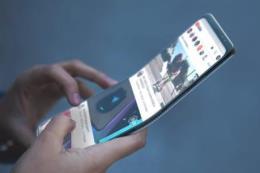 Năm dự báo về thiết bị công nghệ trong tương lai