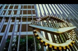 ADB đầu tư hơn 1 tỷ USD cho các dự án năng lượng tái tạo tại Thái Bình Dương