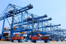 Chuyên gia Australia: Kinh tế Trung Quốc chuyển hướng tăng trưởng