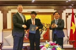 FAA công nhận năng lực giám sát an toàn hàng không mức 1 cho Việt Nam