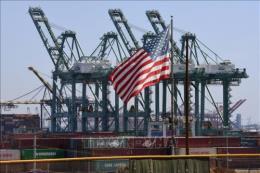 Cơ hội nào cho Canada trong cuộc chiến thương mại Mỹ-Trung