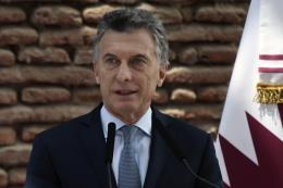 Việt Nam có vai trò quan trọng trong mối quan hệ quốc tế của Argentina