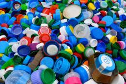 Indonesia: Ưu đãi tài chính để khuyến khích ngành tái chế