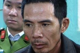 Thông tin mới nhất về vụ nữ sinh đi giao gà bị sát hại ở Điện Biên