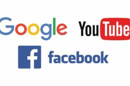 New Zealand sắp đánh thuế thu nhập đối với Facebook, Google, Youtube