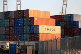 Kinh tế Mỹ có thể suy thoái do áp thuế mới với hàng Trung Quốc