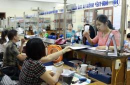 Công bố danh sách 59 doanh nghiệp nợ đọng bảo hiểm kéo dài ở Quảng Ninh