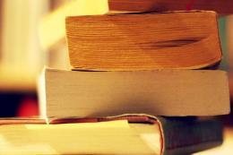 Hà Nội thu giữ hàng vạn đầu sách không rõ nguồn gốc