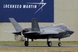Lockheed Martin công bố máy bay F-21 mới dành riêng cho Ấn Độ