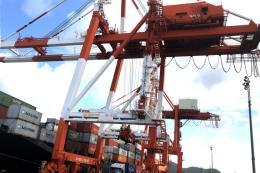 Thủ tướng chỉ thị thúc đẩy phát triển bền vững vùng miền Trung