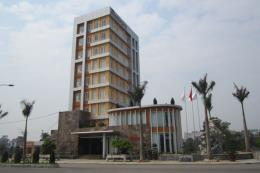Việt Tiên Sơn Địa Ốc chào bán 17,5 triệu cổ phiếu