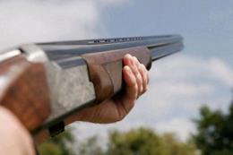Điều tra vụ dùng súng săn tự chế bắn một người chết tại Bắc Kạn
