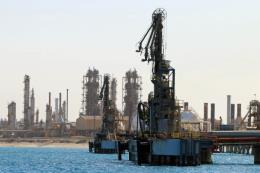 Iraq muốn tiếp tục cắt giảm sản lượng dầu thô