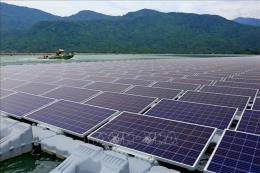 Người Việt tại Australia công bố phát hiện mới trong công nghệ năng lượng mặt trời