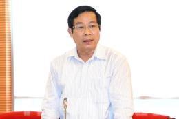 Khởi tố, bắt tạm giam ông Nguyễn Bắc Son, Trương Minh Tuấn trong vụ Mobifone mua AVG