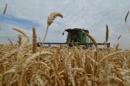 Mỹ sẽ cấp các khoản hỗ trợ đợt 2 cho nông dân vào tuần tới