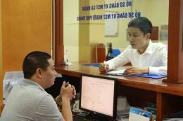 Việt Nam tăng 22 bậc về chỉ số nộp thuế