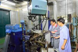 Việt Nam – Nhật Bản hợp tác đào tạo sinh viên khoa học công nghệ