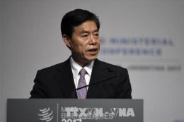 Trung Quốc nhận định đàm phán thương mại khó khăn với Mỹ