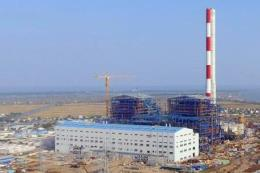 Thường trực Chính phủ: Tuyệt đối không để xảy ra thiếu điện