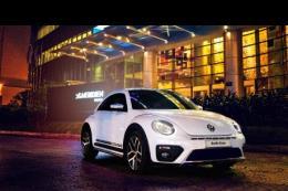 Volkswagen Việt Nam ưu đãi cho khách hàng mua xe dịp Quốc tế Phụ nữ