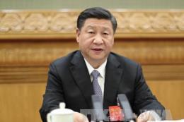 Nguy cơ và thách thức của Trung Quốc trong thương chiến trường kỳ với Mỹ