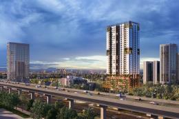 FLC Green Apartment sẵn sàng bàn giao những căn hộ đầu tiên
