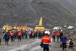 Giải quyết dứt điểm tranh chấp ở mỏ than Uông Bí trong tháng 3/2019 