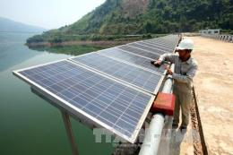 3 bài học cho phát triển năng lượng sạch tại Việt Nam