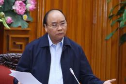 Vụ nhiễm sán lợn tại Bắc Ninh: Thủ tướng chỉ đạo các bộ, ngành vào cuộc