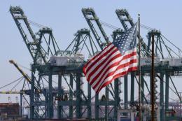 Thêm nhiều công ty Mỹ phản đối tăng thuế hàng hóa từ Trung Quốc